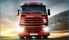 rural-finance-haulage-finance